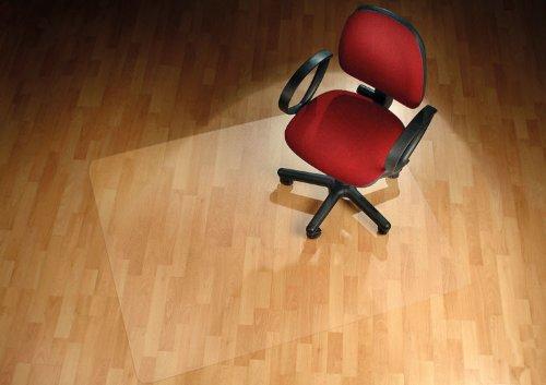 Floordirekt-PRO-16-Gren-zur-Wahl-Polycarbonat-Bodenschutzmatte-transparent-mit-TV-fr-Hartbden