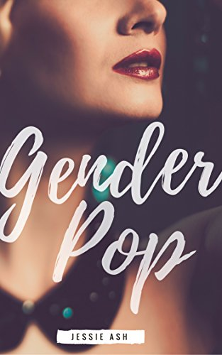 Gender Pop (English Edition)