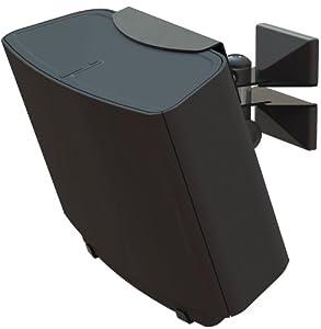 The Best  FXPLAY5BA Flexson Sonos Play5 Tilt/Swivel Bracket