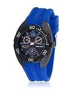 Time Force Reloj de cuarzo Kids TF4144B13 37.0 mm