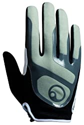 Ergon HX2 Cycling Gloves from Ergon