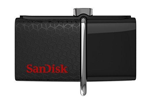 SanDisk-Ultra-Flash-Speicherstick