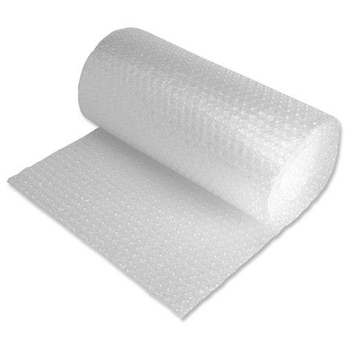 jiffy-bubble-wrap-roll-600mmx25m-clear-ref-jb-s20l-060025