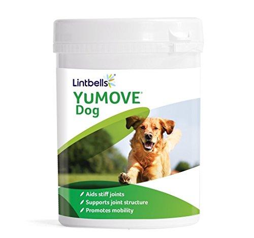 lintbells-yumove-hund-300-tabletten-dreifach-aktiv-gelenkschutz