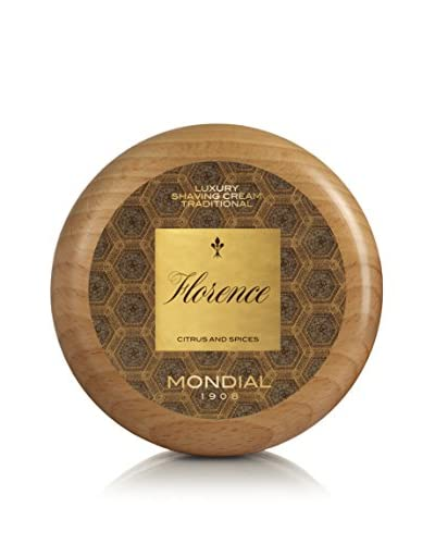 MONDIAL Crema Barba Tradiitional Florence 140 ml