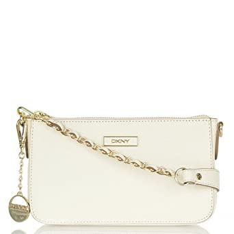 Small Dkny Shoulder Bag 99