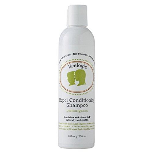 licelogic-natural-enzyme-based-lice-repel-conditioning-shampoo-lemongrass-8-oz-repels-lice-detangles