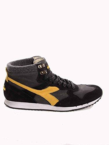 diadora-heritage-30201-157640-trident-mid-s-sw-c0103-nero-grigio-giallo-44