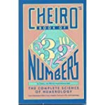 Cheiro's Book of Numbers: The Complet...