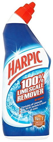 harpic-limescale-remover-750-ml-pack-of-six
