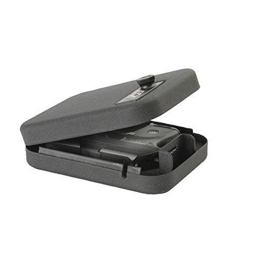 boyt-harness-company-sleek-series-compact-vault-7-x-5-x-175-black-by-boyt-harness