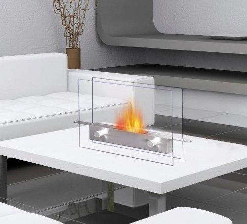 Peachy Gas Wall Heaters Ventless 2012 Interior Design Ideas Gentotryabchikinfo