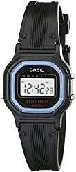 Casio Women's LA11WB-1 Sport Watch