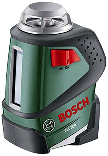 Bosch-DIY-Linienlaser-PLL-360-Stativ-Halterung-4x-AA-Batterien-Schutzasche-Arbeitsbereich-20-m-Messgenauigkeit--04-mmm