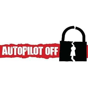 Autopilot Off Ep