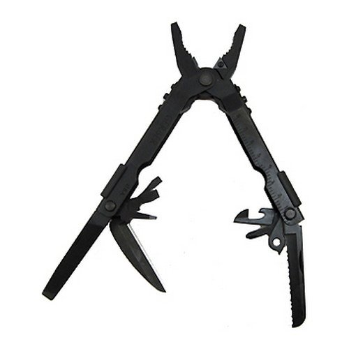 Multi-Plier 600,Bluntnose/Blk Box back-1000682