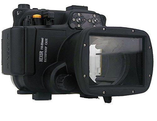 polaroid-slr-caisson-etanche-de-plongee-pour-lappareil-photo-sony-nex-5r-avec-un-16-50mm-objectif