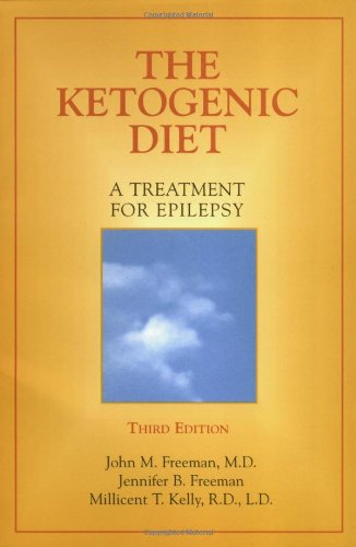 KETOGENIC-DIET-TREATMENT-FOR-EPILEPSY-By-Millicent-T-Kelly-Jennifer-B-NEW