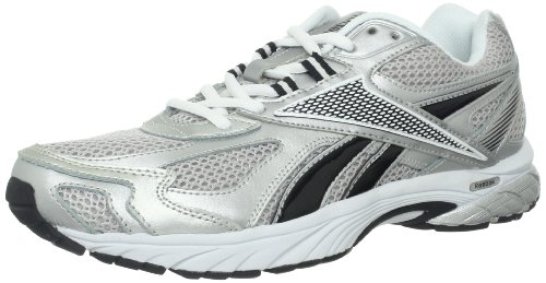 Reebok Men's Pheehan Running Shoe