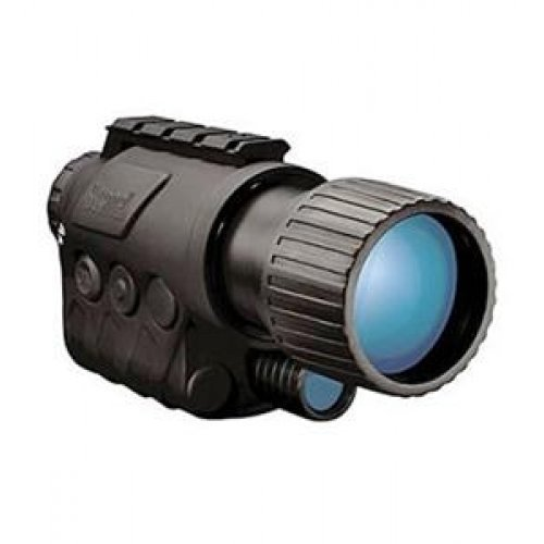 Night Monocular, Magnification 6 X 50
