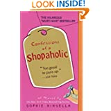 Confessions of a Shopaholic ebook