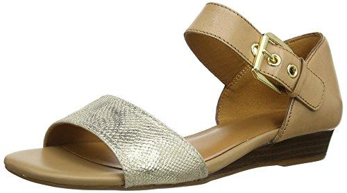 naturalizer-julissa-sandalias-con-cuna-de-sintetico-mujer-color-dorado-talla-39