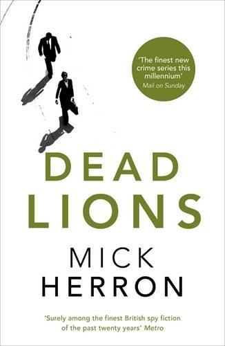 dead-lions-slough-house-02-jackson-lamb-thriller