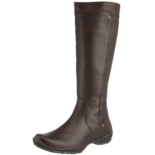 Panama Jack Women's Gina Boot Brown 1G02 3 UK