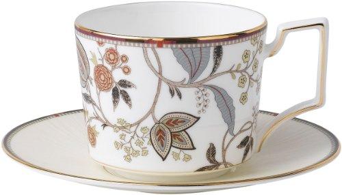 Wedgwood Pashmina Teacup