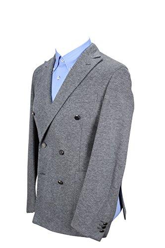 boglioli-mens-blazer-size-40-us-50-it-regular-grey-cotton-blend