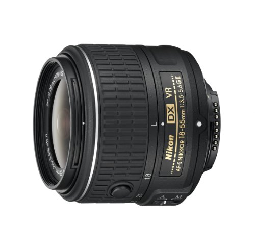 High Definition 10x Macro Close Up Lens 77mm Nikon Telephoto VR 80-400mm f//4.5-5.6D for Nikon Zoom Super Wide Angle AF-S Zoom Nikkor 17-35mm f//2.8D ED-IF Nikon Telephoto VR 70-200mm f//2.8 G Nikon Telephoto 80-200mm f//2.8 and Nikon Wide Angle-Telephoto
