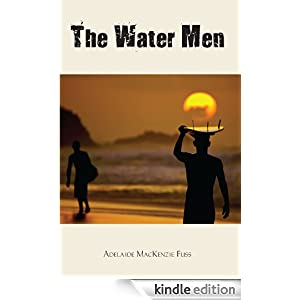 The Water Men