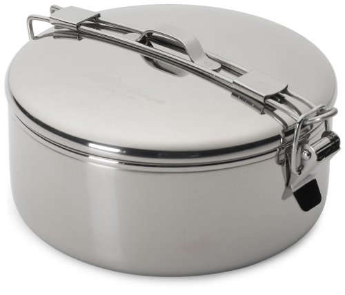 msr-mountain-safety-research-edelstahltopf-alpine-stowaway-pot-silver-11-liter-321109