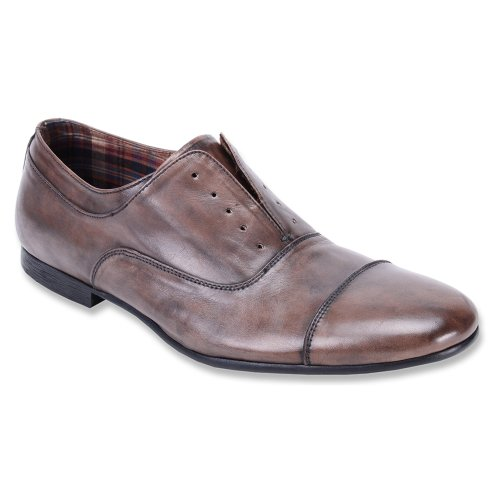 Bed Stu Boots Mens 3086 front