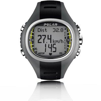 Cheap Polar CS300 Heart Rate Monitor (B0053X6HFQ)