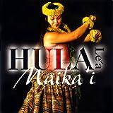 HULA Le'a Maikai