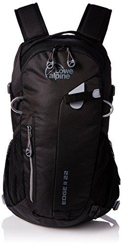 lowe-alpine-rucksack-edge-ii-22-large-black-50-x-27-x-22-cm-22-liter-fdp-50-bl