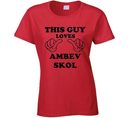 sunshine-t-shirts-ambev-skol-beer-funny-t-shirt-2xl-red