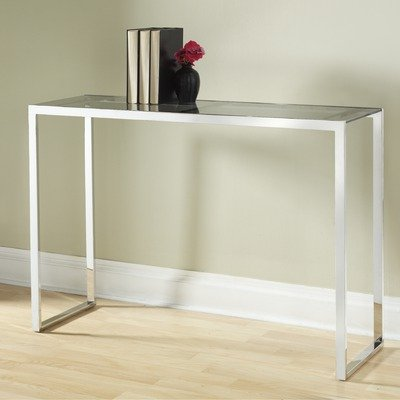 Cheap Tag Furnishings 370033 Group Lexington Console Entry Table (B004TG5UV0)