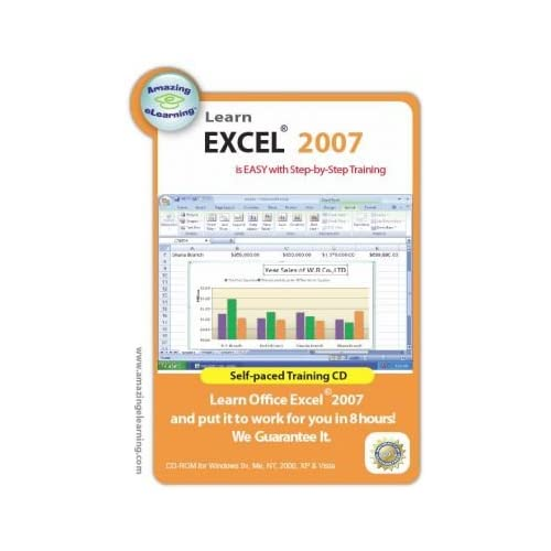 pointer excel 2 instruction manual