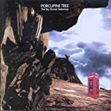 Sky Moves Sideways By Porcupine Tree (1997-10-27)