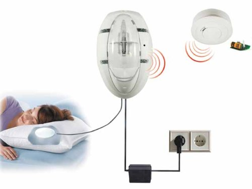 d tecteur de fum e sourd et malentendant la liste des daaf. Black Bedroom Furniture Sets. Home Design Ideas