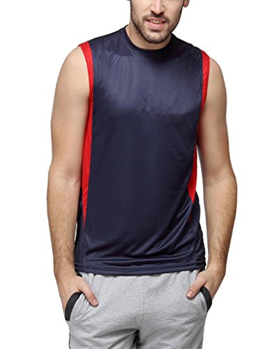 Campus-Sutra-Men-Sleeveless-Side-Design-Dry-Fit-Jersey