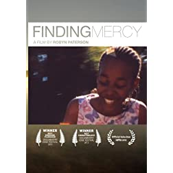 Finding Mercy