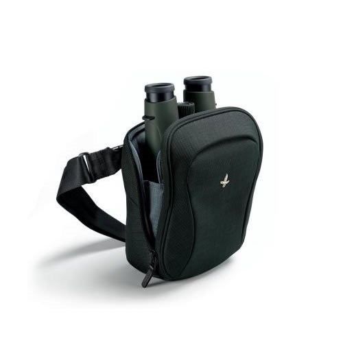 Swarovski Field Bag M For 30-32Mm El/Slc Binocular