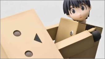 BOX