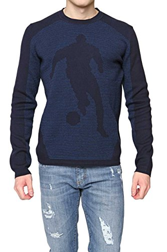 dirk-bikkembergs-soft-knit-sweater-color-dark-blue-size-xl