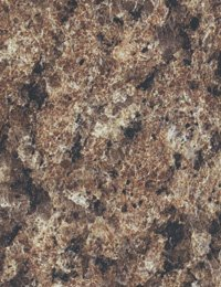 Wilsonart Laminate 4725K-52 Milano Brown Quarry Finish 60inX144in