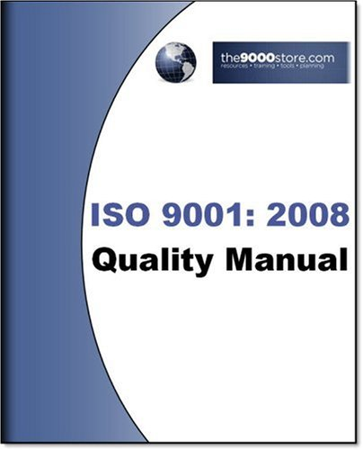 IMSXpress ISO 9001:2015 Quality Management Software