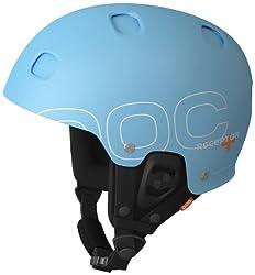 POC Receptor + Helmet by POC